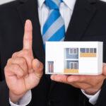 不動産売却の査定額が高い物件の特徴