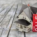 上手に不動産売却の希望価格と売却時期を決める方法