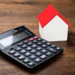 不動産売却で把握しておきたい税金と手数料などの費用